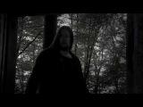 AARDVARKS  Life (official videoclip)