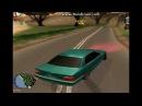 GTA SA(MTA mod): Drift| Easily Studio
