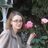 Екатерина Крыжановская | Ангарск