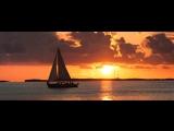 Яхта ☼ Travel