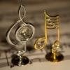 ♫ НОТЫ ,  АККОРДЫ христианских песен ♫