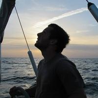 Иван Егоров  egorich.3.04@gmail.com