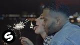 Borgeous - Famous (feat. Morgan St. Jean) Official Music Video