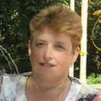 Вера Подлиннова-Галанина, 4 апреля , Тверь, id189474447