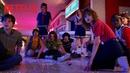Stranger Things: Season 3 | Official Trailer [HD] | Netflix