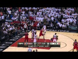 [HD] Washington Wizards vs Toronto Raptors | Full Highlights | April 18, 2015 | 2015 NBA Playoffs