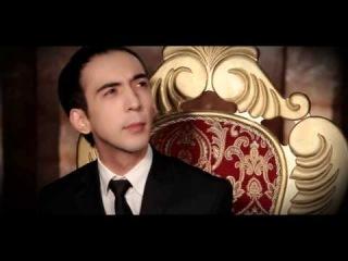 Asilbek Negmatov - Falak | Асилбек Негматов - Фалак
