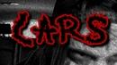 Eli Slamang Cars Gary Numan Metal Cover