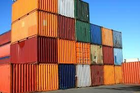 контейнерные перевозки по якутии дальнему востоку сибири