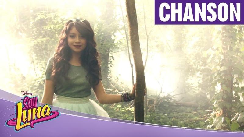 Soy Luna, saison 2 - Chanson : Sólo para ti (épisode 67)