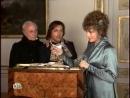 """Наполеон и жозефина """" Женщина которая любит"""""""