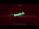 프로미스나인 (fromis_9) – LOVE BOMB M_V Teaser
