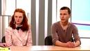 Смотреть онлайн шоу По делам несовершеннолетних 1 сезон 825 выпуск бесплатно в хорошем качестве