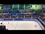 SHINee The PyeongChang 2018 Olympic Winter Games