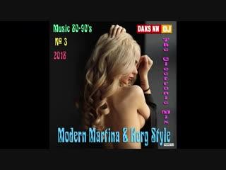 [v-s.mobi]DJ Daks NN  Korg Style  Music 80s 2018 The Electronic Mixvia torchbrowser com