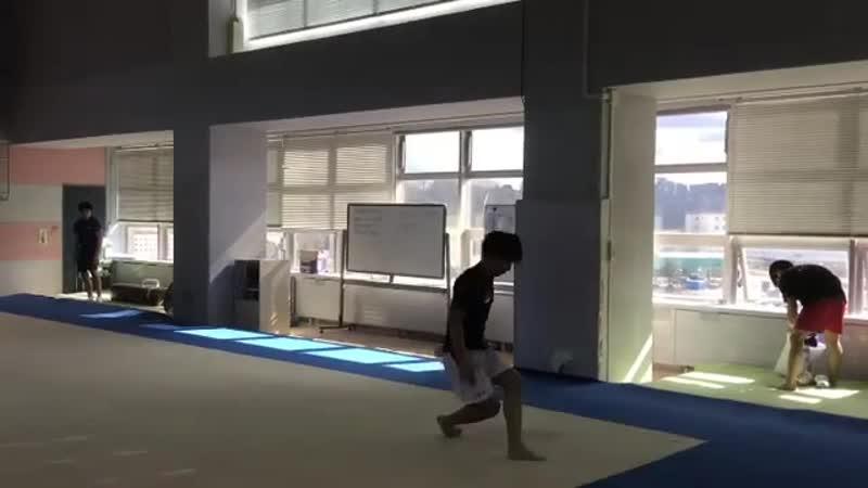 Gym_kazuki225