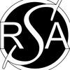 Ассоциация Спортивной Робототехники