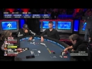 Fedor Holz $1,000,000 Big One for One Drop Double Knockout _ 2018 WSOP _ PokerGO