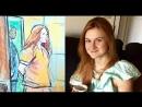 Мария Бутина - российский агент в США и Украине