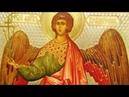 Олег Скобля (Протоиерей) – Ангел хранитель мой