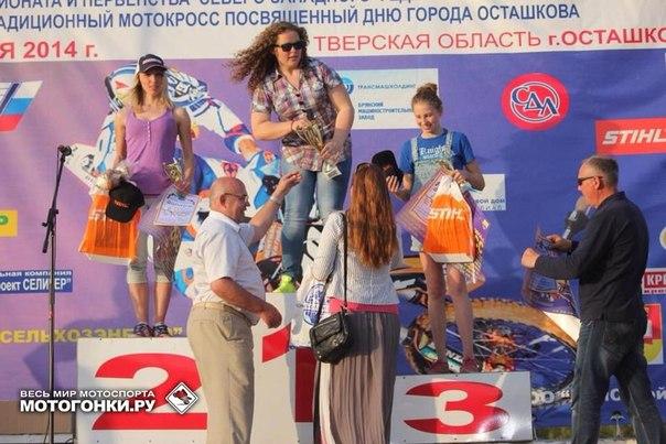 результаты чемпионата россии по футболу 2014 2015 турнирная таблица