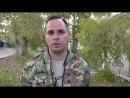 В Братске гражданин помог полицейским предотвратить правонарушение