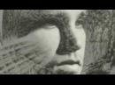 People are Strange (Jim Morrison Song Ukrainian Version), The Doors