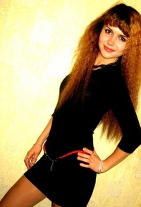 Марина Заворухина, 8 августа 1994, Оренбург, id228125551