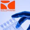 Solopharm - Фармацевтическая компания