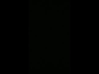 Зайки Вологды 12+ - Live