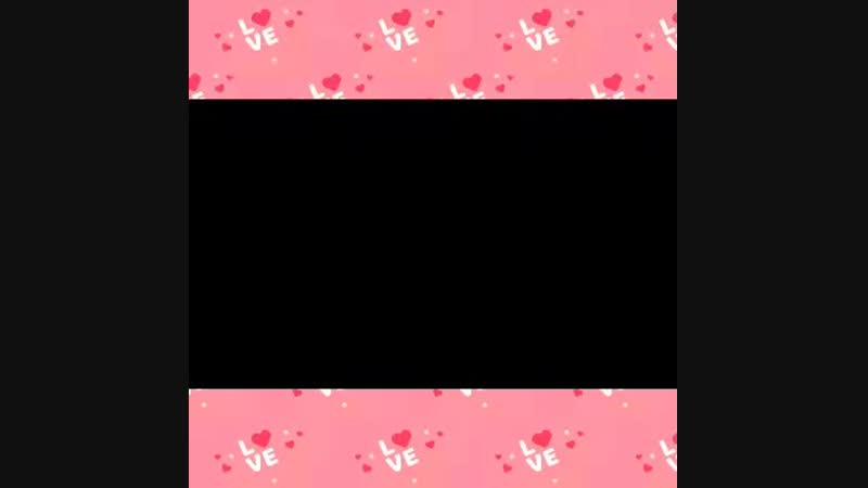 Video_2019_02_17_01_31_15.mp4