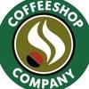 Coffeeshop Company Kolpino