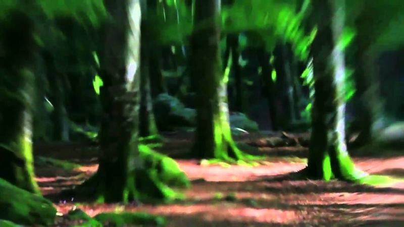 VINTER FRESA - Chapter VI: The Awakening (Official)