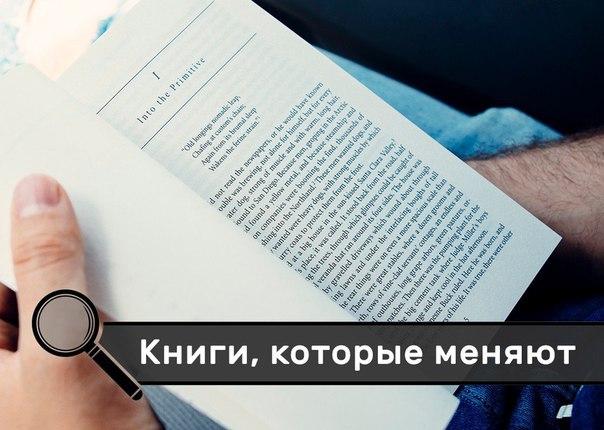 кастанеда книги по порядку