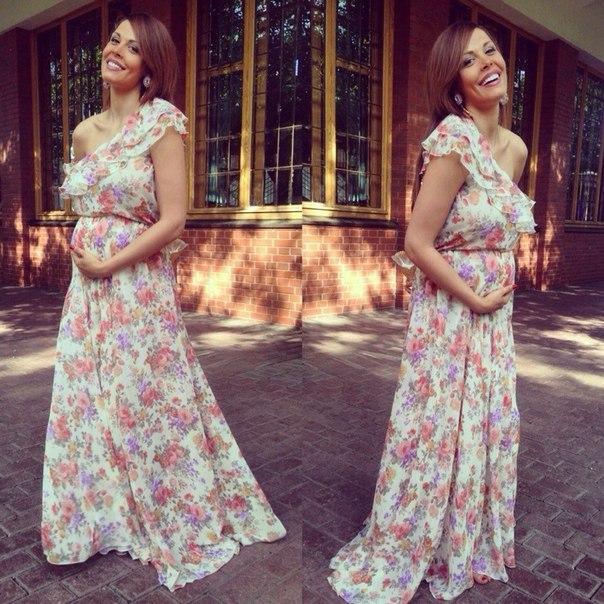 Анна кошмал беременна фото видео: http://www7.xn--80abfea2dcr.xn--p1acf/lenta.ru/anna_koshmal_beremenna_foto_video.asp