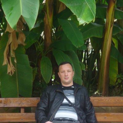Николай Сельков, 21 мая , Сыктывкар, id133990112