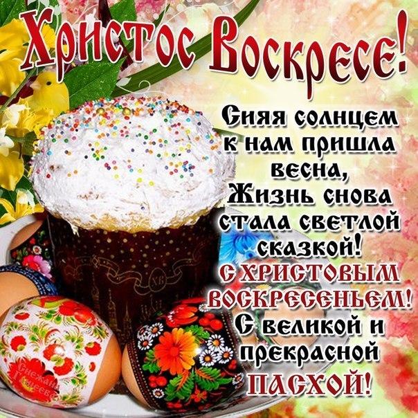 Фото №359120062 со страницы Михаила Сергеева