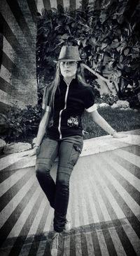 Саша Соловьёва