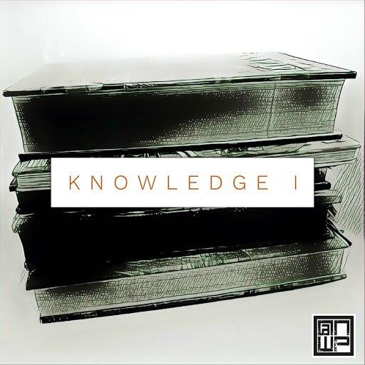 Jakes альбом Knowledge I