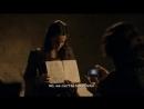 El Ministerio Del Tiempo S03 E09 - Hardcoded Eng Subs - Sno