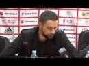 Milan Gurovic Od srca zelim Zvezdi titulu