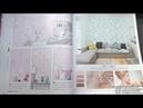 A11 44 Interior Home Decoration Simplicity Design Non Woven Wallpaper