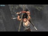 Трейлер Tomb Raider - Definitive Edition