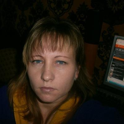 Юлия Зинченко, 1 апреля 1979, Энергодар, id100516065