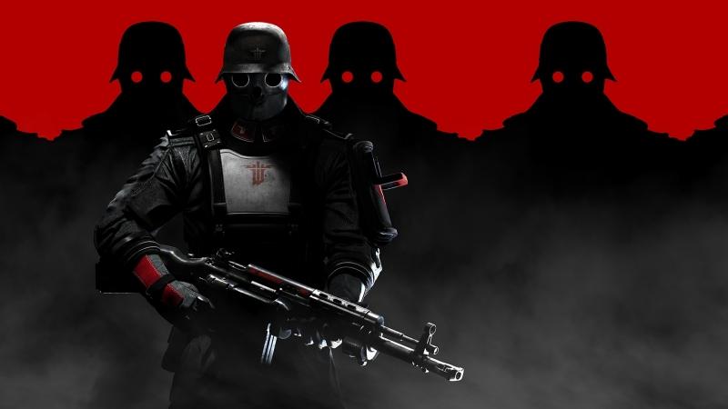 Прохождение Wolfenstein: The Old Blood | Iam Death Incarnate! ❖Первый стрим❖ (18 ) » Freewka.com - Смотреть онлайн в хорощем качестве