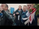 A-Sen – Давай поженимся тайно...веселый свадебный клип Артема и Татьяны)))+поздравление от друзей)СМОТРИТЕ РОЛИК ДО КОНЦА!
