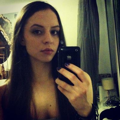 Maria Sama, 28 января , Тольятти, id95792820