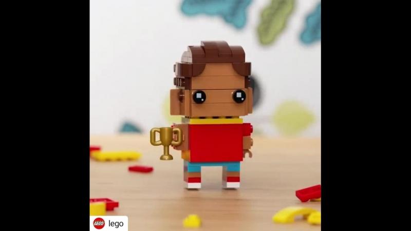 Lego_20180620234015.mp4