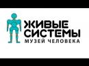 Музей Живые системы _ Мос-Тур