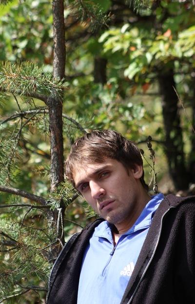 Виталик Соловьёв, 16 ноября , Харьков, id59129594